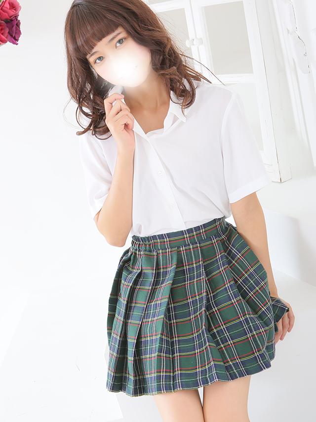 【千葉風俗】栄町ソープランド アラカルト【-A La Carte-】モデルはづき写真1