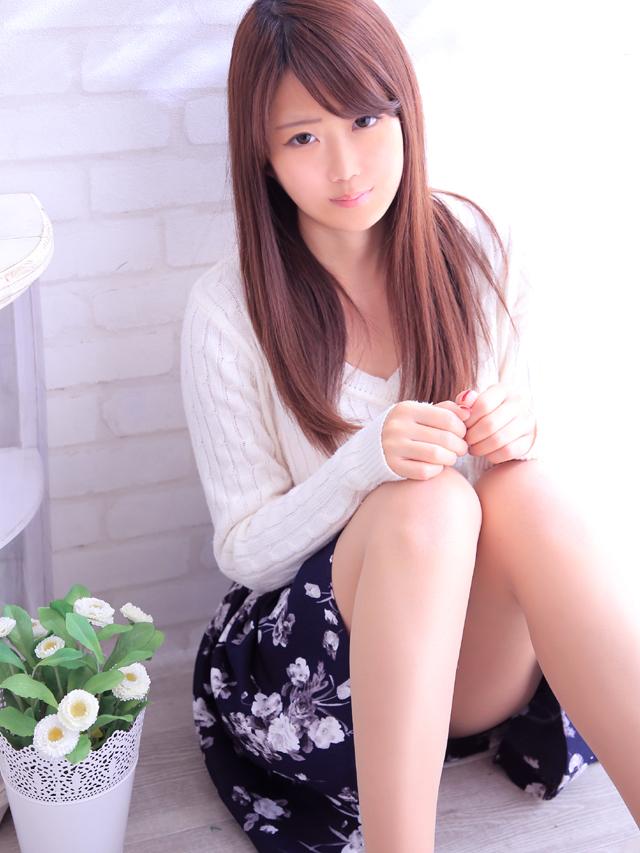 【千葉風俗】栄町ソープランド アラカルト【-A La Carte-】モデルあき写真4