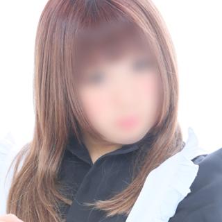 【千葉風俗】栄町ソープランド アラカルト【-A La Carte-】わかなさん
