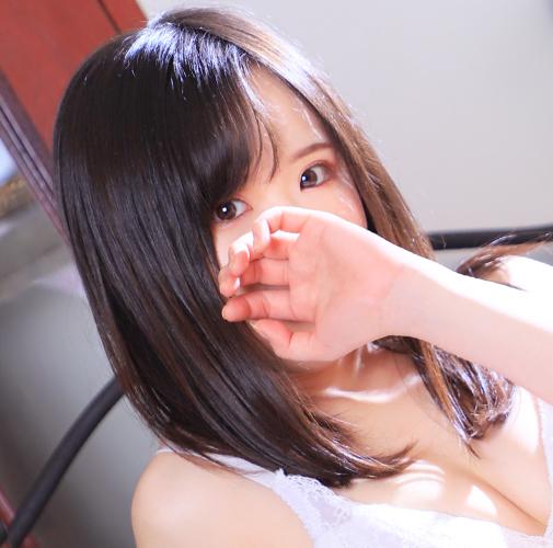 【千葉風俗】栄町ソープランド アラカルト【-A La Carte-】モデルなち写真1