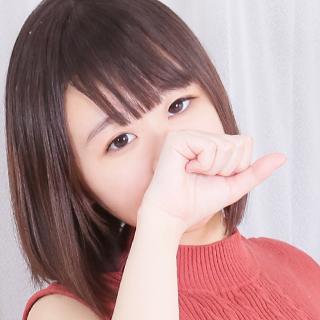 【千葉風俗】栄町ソープランド アラカルト【-A La Carte-】08/12 14:22の新着情報
