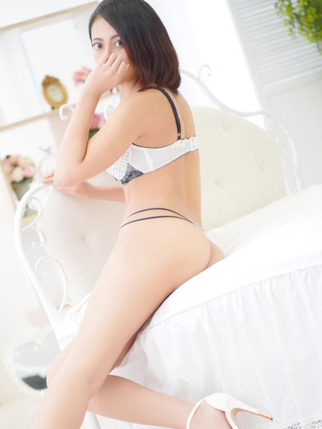 【千葉風俗】栄町ソープランド アラカルト【-A La Carte-】モデルれの写真3