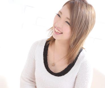 千葉・栄町のソープランド【アラカルト】求人!!るい