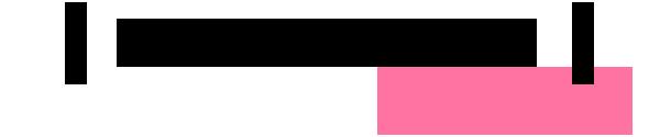 【千葉風俗】栄町ソープランド アラカルト【-A La Carte-】404NotFound