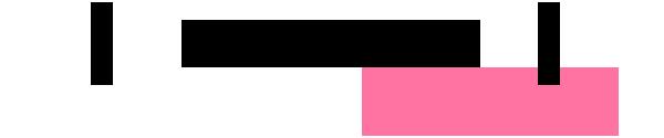 【千葉風俗】栄町ソープランド アラカルト【-A La Carte-】オフィシャルサイトのコスチュームページ