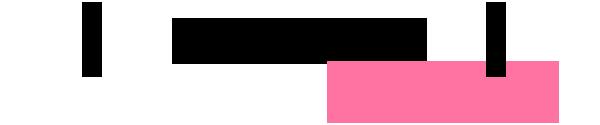 【千葉風俗】栄町ソープランド アラカルト【-A La Carte-】オフィシャルサイトのアンケートページ