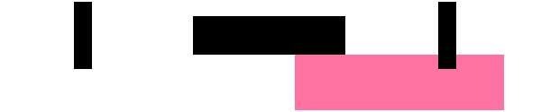【千葉風俗】栄町ソープランド アラカルト【-A La Carte-】オフィシャルサイトの割引&イベント情報ページ
