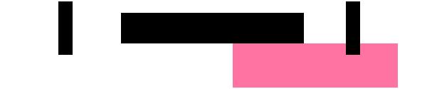 【千葉風俗】栄町ソープランド アラカルト【-A La Carte-】オフィシャルサイトのお気に入りページ