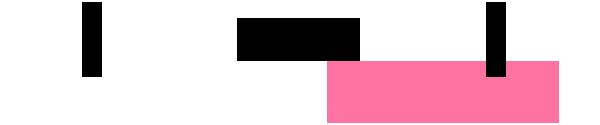 【千葉風俗】栄町ソープランド アラカルト【-A La Carte-】オフィシャルサイトの相互リンクページ