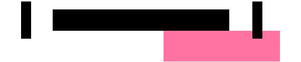 【千葉風俗】栄町ソープランド アラカルト【-A La Carte-】オフィシャルサイトの当店へのアクセスマップページ