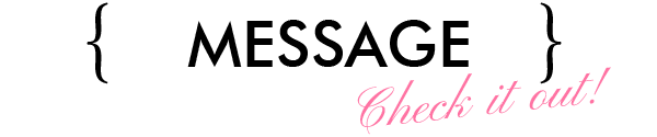 【千葉風俗】栄町ソープランド アラカルト【-A La Carte-】オフィシャルサイト【優花さん】へのメッセージページ