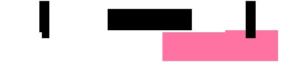 【千葉風俗】栄町ソープランド アラカルト【-A La Carte-】ポイントシステム