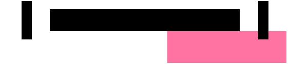 【千葉風俗】栄町ソープランド アラカルト【-A La Carte-】オフィシャルサイトのキャストプロフィールページ