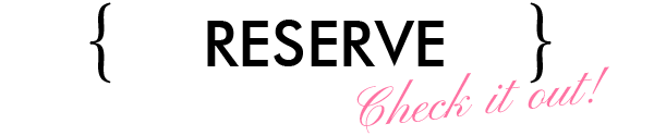 【千葉風俗】栄町ソープランド アラカルト【-A La Carte-】オフィシャルサイトのオンライン予約ページ