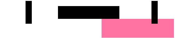 【千葉風俗】栄町ソープランド アラカルト【-A La Carte-】オフィシャルサイトのお客様レビューページ