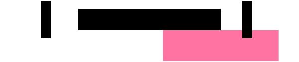 【千葉風俗】栄町ソープランド アラカルト【-A La Carte-】オフィシャルサイトの出勤情報一覧ページ