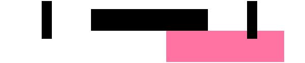 【千葉風俗】栄町ソープランド アラカルト【-A La Carte-】オフィシャルサイトの送迎無料サービスページ