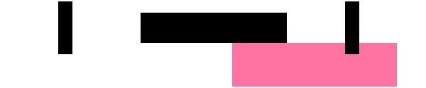 【千葉風俗】栄町ソープランド アラカルト【-A La Carte-】オフィシャルサイトのシステムページ