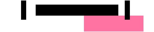【千葉風俗】栄町ソープランド アラカルト【-A La Carte-】オフィシャルサイトの女の子一覧ページ