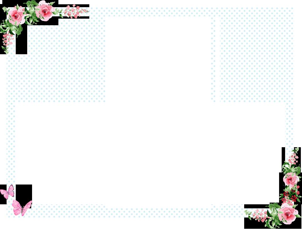 【千葉風俗】栄町ソープランド アラカルト【-A La Carte-】ピックアップ