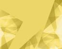 【千葉風俗】栄町ソープランド アラカルト【-A La Carte-】リアルタイムランキング第1位