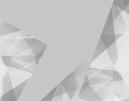 【千葉風俗】栄町ソープランド アラカルト【-A La Carte-】リアルタイムランキング第2位