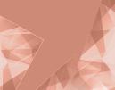 【千葉風俗】栄町ソープランド アラカルト【-A La Carte-】リアルタイムランキング第3位