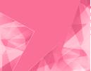 【千葉風俗】栄町ソープランド アラカルト【-A La Carte-】リアルタイムランキング第5位