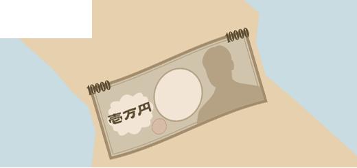 千葉・栄町のソープランド【アラカルト】求人!!balloon3