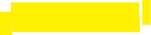 千葉・栄町のソープランド【アラカルト】求人!!旅行・飲み会・日々の出費!お金が足りない学生さんへ