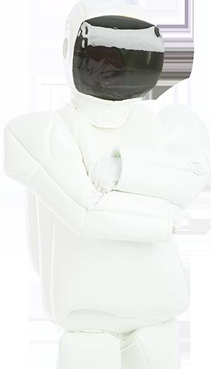 千葉・栄町のソープランド【アラカルト】求人!!ロボット1