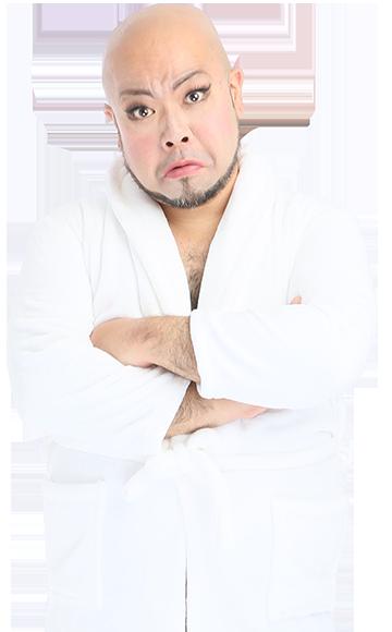 千葉・栄町のソープランド【アラカルト】求人!!スタッフ1