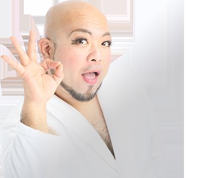 千葉・栄町のソープランド【アラカルト】求人!!スタッフ2