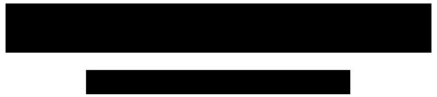 千葉・栄町のソープランド【アラカルト】求人!!10秒で分かる給料見積もり