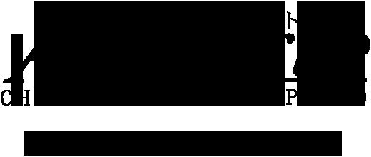 千葉・栄町のソープランド【アラカルト】求人!!アラカルトのおすすめPOINT