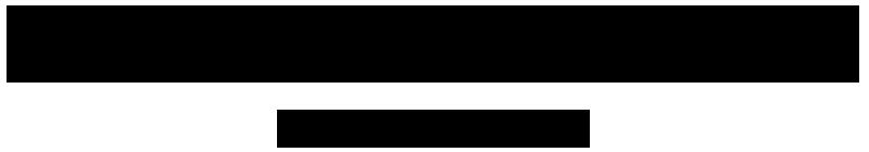 千葉・栄町のソープランド【アラカルト】求人!!給料公開&体験談