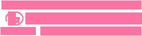 千葉・栄町のソープランド【アラカルト】求人!!Open7:00-Close24:00 TEL0800-800-8614