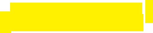 千葉・栄町のソープランド【アラカルト】求人!!地元ではなく遠くで働きたい。短期でガッツリ稼ぎたい方へ!出稼ぎ・未経験求人プラン