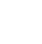 千葉・栄町のソープランド【アラカルト】求人!!出稼ぎ・未経験求人プラン