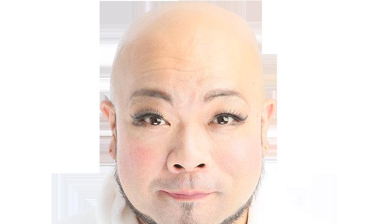 千葉・栄町のソープランド【アラカルト】求人!!スタッフ5