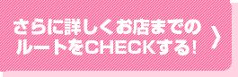 千葉・栄町のソープランド【アラカルト】求人!!さらに詳しくお店までのルートをCHECKする!