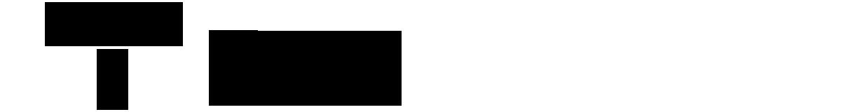 千葉・栄町のソープランド【アラカルト】求人!!アラカルトのおすすめPOINT1.高級店からの移籍が多い。