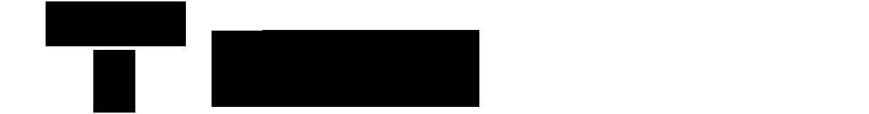 千葉・栄町のソープランド【アラカルト】求人!!アラカルトのおすすめPOINT5.地域最大11部屋! 衛生管理も徹底