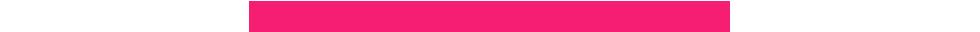 千葉・栄町のソープランド【アラカルト】求人!!求人専電話用番号(フリーダイヤル)