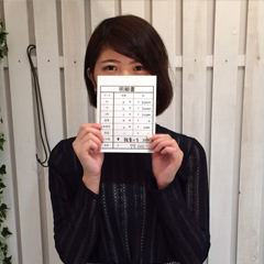 千葉・栄町のソープランド【アラカルト】求人!!【まなみ】の給料公開