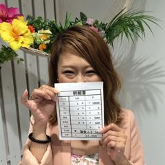 千葉・栄町のソープランド【アラカルト】求人!!【なな】の給料公開