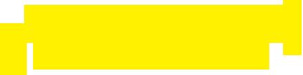 千葉・栄町のソープランド【アラカルト】求人!!小さいお子様との時間を大切にしたい主婦さん!