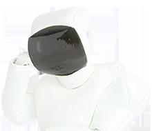 千葉・栄町のソープランド【アラカルト】求人!!ロボット2