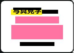【千葉風俗】栄町ソープランド アラカルト【-A La Carte-】写真見学だけでも来店ポイント100Pプレゼント!!。