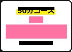 【千葉風俗】栄町ソープランド アラカルト【-A La Carte-】50分コース最大2,000Pご利用できます。